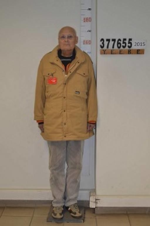 Αυτός είναι ο 67χρονος που ασελγούσε σε βάρος ανήλικης για πέντε χρόνια (Photos)