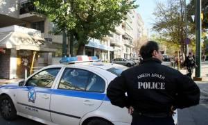 Μεσσηνία: Πιάστηκε επ' αυτοφώρω να ασελγεί σε 13χρονη!