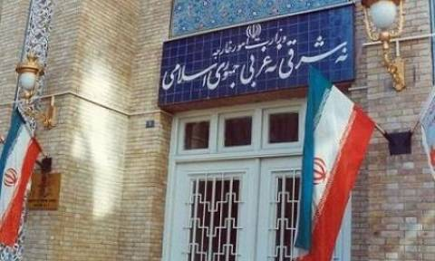 Ιράν: «Θύτες» όλα τα ισραηλινά κόμματα