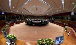 Η ατζέντα της Συνόδου Κορυφής – Τι θα συζητηθεί στις Βρυξέλλες
