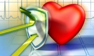 Απλοί τρόποι για να αυξήσετε την καλή χοληστερίνη