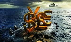 Παρακράτηση φόρου 26% στις συναλλαγές με «φορολογικούς παραδείσους»