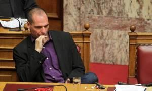 Reuters: Το «πρόβλημα Βαρουφάκης» βαραίνει στις σχέσεις Ελλάδας-εταίρων