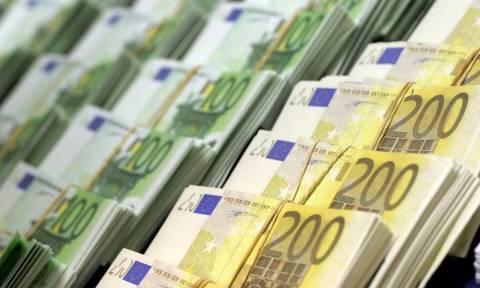 Επεκτείνεται κατά 400 εκατ. ευρώ  ο ELA για τις ελληνικές τράπεζες