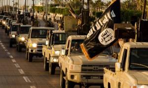 Λιβύη: 12 νεκροί από πυρά μαχητών του Ισλαμικού Κράτους