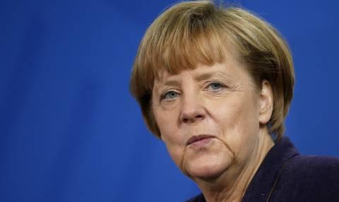 Συμβιβασμό θα αναζητήσει η Μέρκελ στη συνάντησή της με τον Α. Τσίπρα