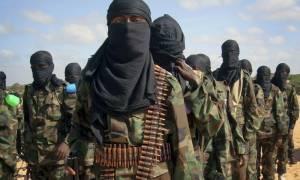 Σομαλία: Επιβεβαιώθηκε ο θάνατος ηγετικού στελέχους της αλ Σαμπάαμπ