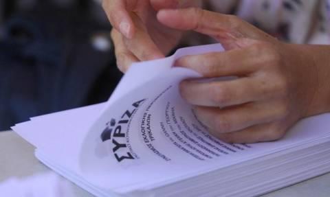 Σωστή η διαπραγματευτική στρατηγική της κυβέρνησης, κρίνoυν οι πολίτες