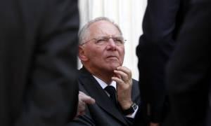 DW: «Δεν υπάρχει διένεξη ανάμεσα σε Γερμανία και Ελλάδα»