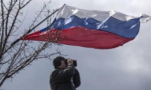 Ουκρανία: Κίνδυνος για κατάρρευση της συμφωνίας