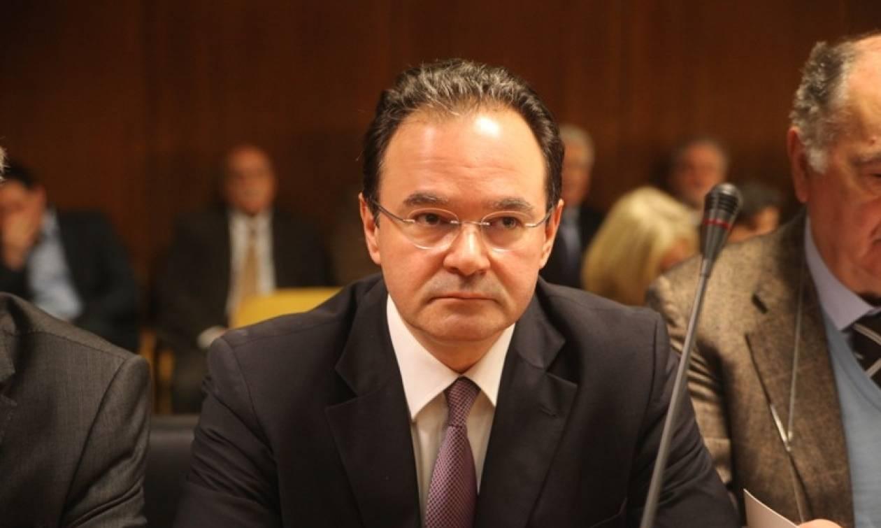 Ποιες είναι οι ποινές που αντιμετωπίζει ο Γ. Παπακωνσταντίνου αν κηρυχθεί ένοχος