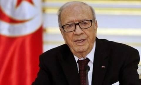 Τυνησία: Ο πρωθυπουργός ανακοίνωσε τα ονόματα των δύο δραστών