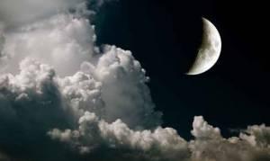 Η Νέα Σελήνη της αναγέννησης και των αιφνιδιασμών
