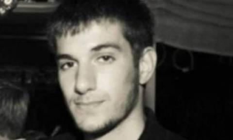 Βαγγέλης Γιακουμάκης: Με παρότρυνση της μητέρας οι έρευνες των συμφοιτητών (Video)