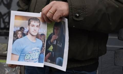 Βαγγέλης Γιακουμάκης: Δείτε την επιστολή των φοιτητών για τα προβλήματα της Σχολής