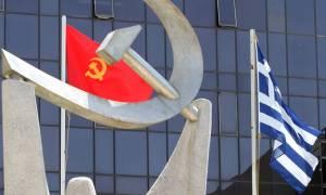 ΚΚΕ: «Εκτέλεση σε δόσεις» η ρύθμιση για τις ληξιπρόθεσμες
