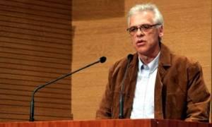 Αστρολογική επικαιρότητα 19/3: Η παραίτηση του Γιάννη Μηλιού από το ΣΥΡΙΖΑ