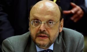 Αντώναρος: Κάποιοι στη ΝΔ κάνουν σκέψεις να πέσει η κυβέρνηση