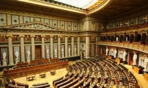 Αυστρία: Η διέξοδος για την Ελλάδα είναι επιτακτικά αναγκαία