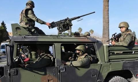 Τυνησία: 9 συλλήψεις για την επίθεση στο μουσείο