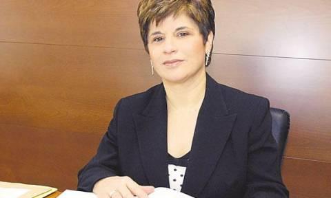 Γεν. Ελεγκτής: Η υπόθεση Γιωρκάτζη αφορά στην Αρχή Εξυγίανσης