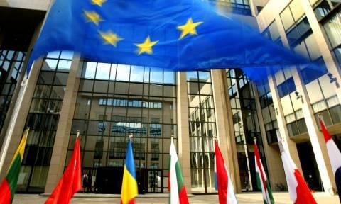 «Ώρα μηδέν» για την Ελλάδα – Τι θα αποφασιστεί στην επταμερή
