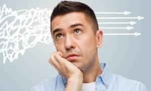 Διάσπαση προσοχής & υπερκινητικότητα σε ενήλικες: Ποια είναι τα συμπτώματα