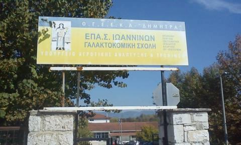 Δήμαρχος Ιωαννίνων: «Είμαστε αντίθετοι σε διαδηλώσεις αυτοδικίας και τρομοκρατίας»