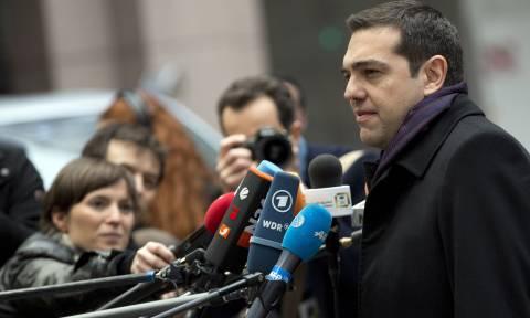 Reuters για Ελλάδα: Ο χρόνος και η υπομονή των Ευρωπαίων εξαντλείται