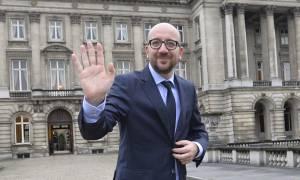 Σύνοδος Κορυφής: Δυσφορία Βέλγου πρωθυπουργού για τη μη πρόσκλησή του στην επταμερή