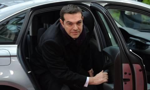 Welt: Τώρα έρχεται στο φως το πραγματικό σχέδιο της Ελλάδας