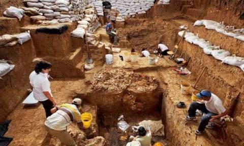 Νέο ΔΣ στο Ταμείο Αρχαιολογικών Πόρων και Απαλλοτριώσεων