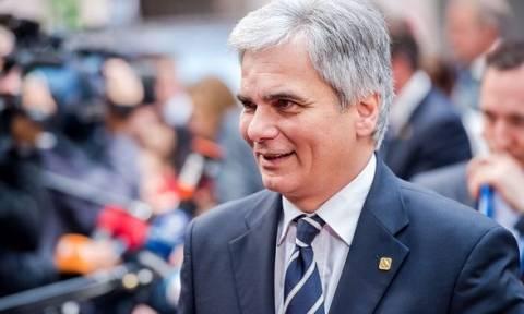 Φάιμαν: Ανάρμοστη η χαιρεκακία προς την Ελλάδα