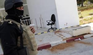 Τυνησία: Οι πρώτες φωτογραφίες από το μουσείο μετά το μακελειό (pics)