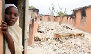 Νιγηρία: Σφαγή δεκάδων γυναικών για να μην πέσουν στα χέρια των «απίστων»