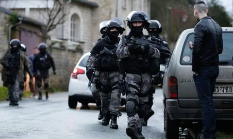 Φρίκη στη Γαλλία: Πέντε βρέφη βρέθηκαν δολοφονημένα