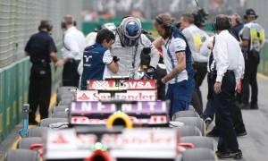 F1: Έτοιμος να επιστρέψει είναι ο Valteri Bottas