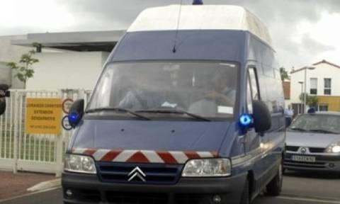 Γαλλία: Τα πτώματα 5 βρεφών βρέθηκαν στον καταψύκτη σπιτιού