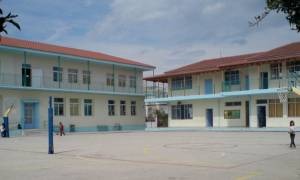 Έκλειψη Ηλίου: Έκτακτα μέτρα στα σχολεία