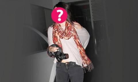 Πόσες πλαστικές ακόμα; Άλλαξε το πρόσωπό της,τώρα «πείραξε» και τα οπίσθιά της