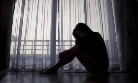 Η μοναξιά αυξάνει τον κίνδυνο του πρόωρου θανάτου