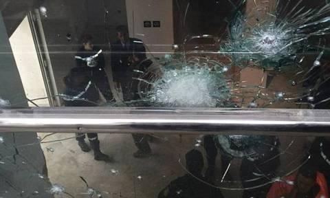 Τυνησία: Οι δύο δράστες της επίθεσης είχαν εκπαιδευτεί στη Λιβύη