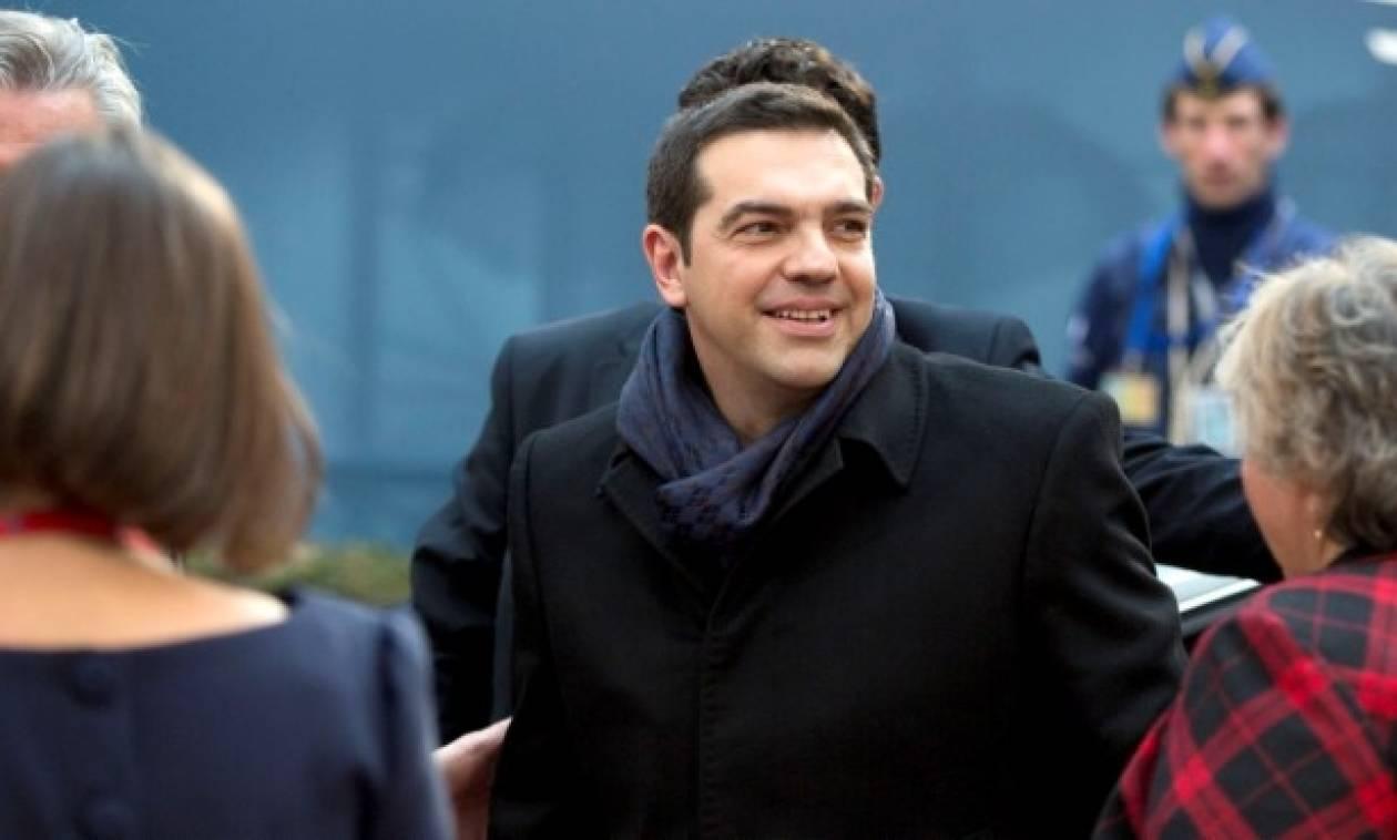 Bloomberg: H Ελλάδα πρέπει να υποβάλει ένα πιο συμπαγές σχέδιο μεταρρυθμίσεων