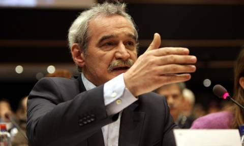 Νίκος Χουντής: Ήταν μια καλή συμφωνία χωρίς τρόικα και χωρίς μνημόνια