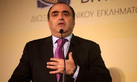 Βαγγέλης Γιακουμάκης: Ανακοινώσεις από την Αστυνομία για τα υβριστικά σχόλια