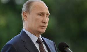 «Πούτιν, ο άσος στο μανίκι του Τσίπρα»