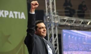 Δημοσκόπηση: Η κυβέρνηση διαπραγματεύεται σκληρά, πιστεύει το 50% των πολιτών