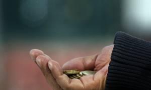 «Οι φτωχοί Έλληνες πλήρωσαν 337% περισσότερους φόρους»