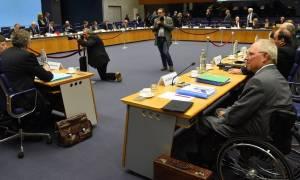 Έκτακτο Eurogroup στις 27 Μαρτίου