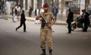 Υεμένη: Τουλάχιστον 55 νεκροί σε τρεις επιθέσεις αυτοκτονίας